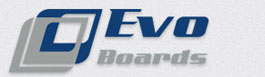 EVO Boards